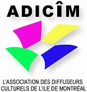 logo-adicim.jpg