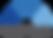 2019-01-07 CRIMUN Logo .png