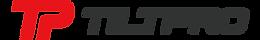 Tiltpro-logo(black).png