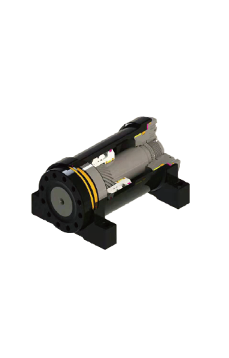 actuator-homepage.png