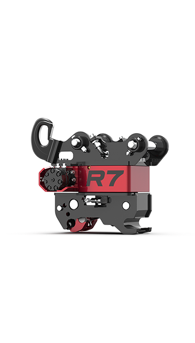 Rotoquick-R7(updated)_edited.png