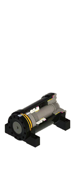 actuator-homepage111.png