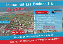 755cf-prospectus-les-baobabs-2019-1-2-to