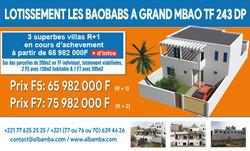 f3230-4605d-flyers-promotion-3-villas-te
