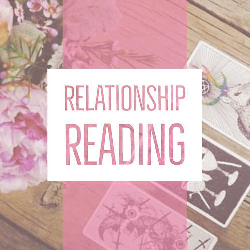 30 Minute Love Reading