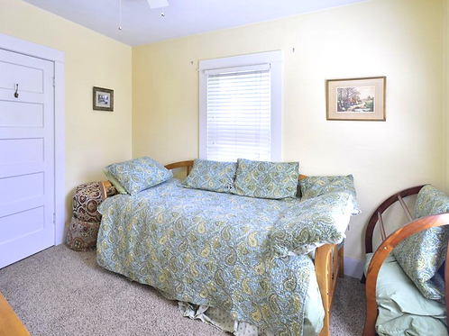 $799 Double Occupancy