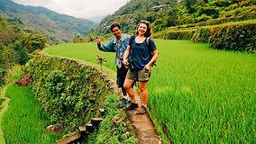 voyage Philippines Avis, Top agence de voyage locale, Philippines Tropicales