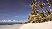 Siquijor - Les meilleures plages et îles aux Philippines