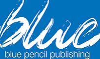 Blue Pencil.png