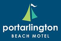 Portarlington Beach Motel.png