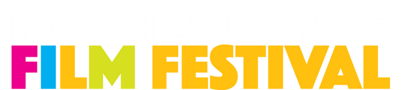 Logo clear background 1.png
