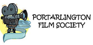 Portarlington Film Society.png