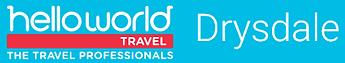 HelloWorld Travel.png