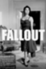 Fallout poster.jpg