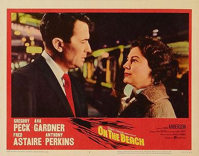 On the beach poster- English.jpg