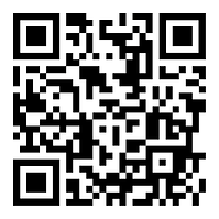 sitwell-arms-whiston-pub-qr-code-order-o