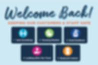 welcome-back-5-steps.jpg