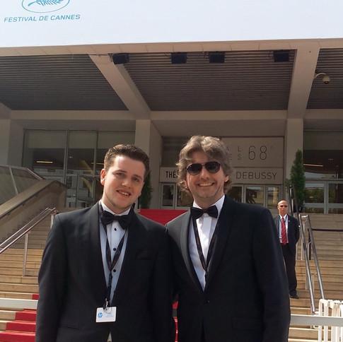 Cannes.jpg
