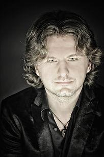 Tim Janssens.jpg