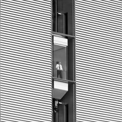 Panoramic Lift
