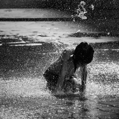 Wet Soul