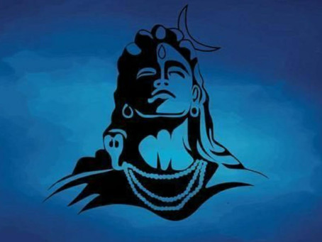 Leadership Development Tip:  Learn  from Lord Shiva