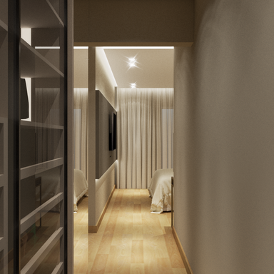suite casal 01.png