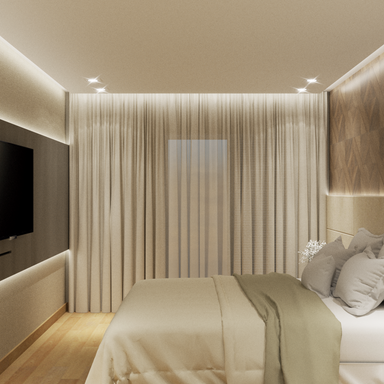 suite casal 02.png