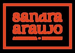 logo_laranja_2.png