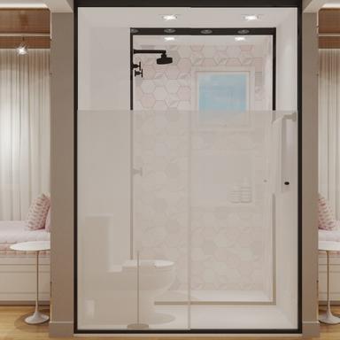 banho suites 03 e 04 - 01.png