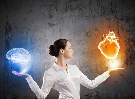 Tips to Develop Emotional Intelligence