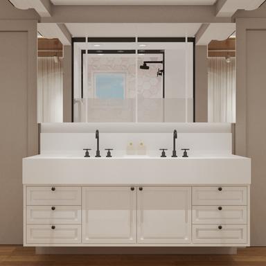 banho suites 03 e 04 - 04.png