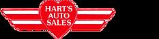 Hart Auto Sales.png
