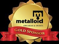 Metalloid-Gold.png