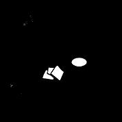 cornhole-icon.png