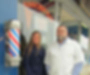 haircrafters-sponsor.jpg
