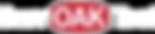 Burr_Oak_Tool-Logo.png