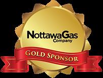 Nottawa-Gold.png