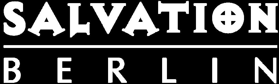 Salvation-Logo-JesusFuckingChrist-White.