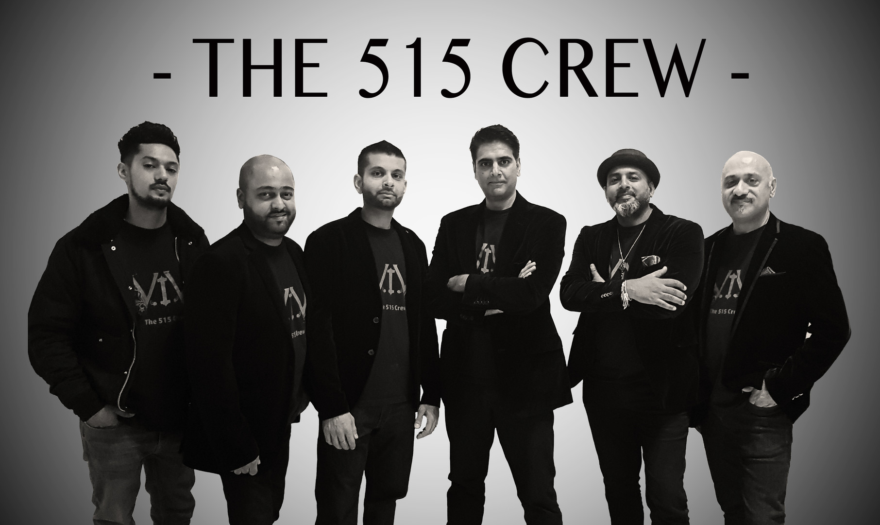 515 Crew 2018.jpg