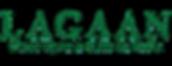 Lagaan Logo.png