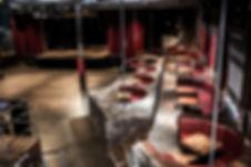 festsaal-kreuzberg-event-04-7da0777557.j