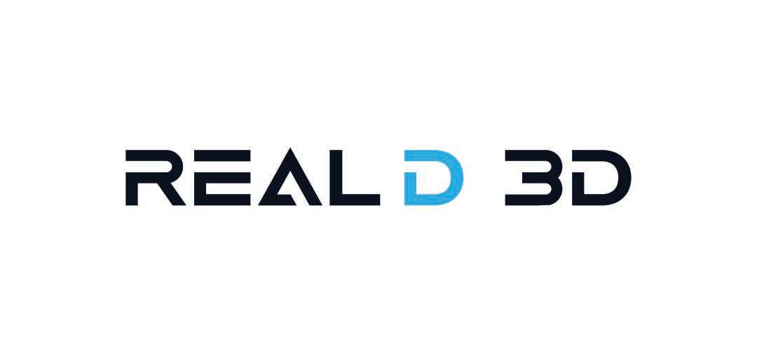 RealD 3D