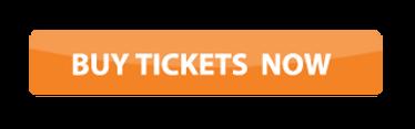 Buy Tickets Lagaan Fairfield Halls.png