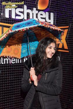 Bollywood Fever 2018