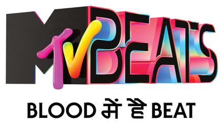MTV-Beats-Colour-Logo.jpg