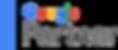 google_partner.png