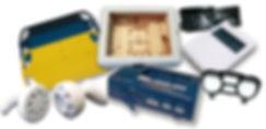 מוצרי פלסטיק.jpg