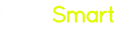 logo3 white and yellow.png