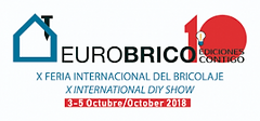 EuroBrico-2018-300x140.png